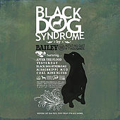 Black Dog Syndrome by Bailey