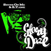 Glory Daze by Various Artists