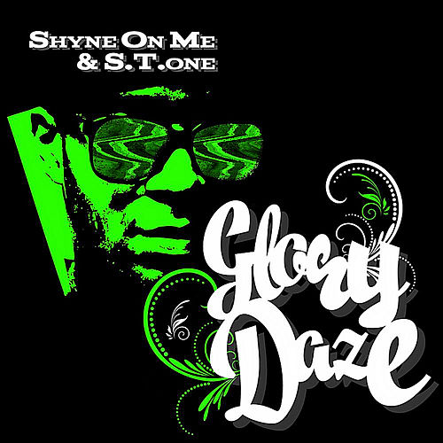 Play & Download Glory Daze by Various Artists | Napster