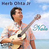 Nalu by Herb Ohta, Jr.