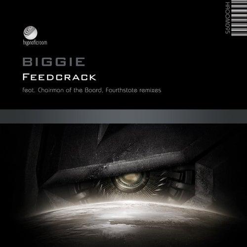 Feedcrack by Biggie