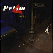 Play & Download Beat Street by Prism | Napster