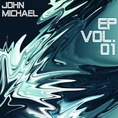 Play & Download John Michael, Vol. 1 by John Michael | Napster