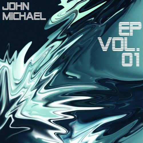 Play & Download John Michael, Vol. 1 by John Michael | Napster