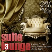 Suite Lounge 3 (A Luxury & Unique Collection of Relaxing Lounge Tunes) by Various Artists
