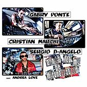 Don't Let Me Be Misunderstood (feat. Andrea Love) by Gabry Ponte