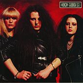 Play & Download Rock Goddess by Rock Goddess | Napster