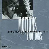 Play & Download Motions And Emotions by Michael Sagmeister | Napster