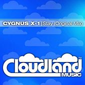 Play & Download Stay (Original Mix) by Cygnus X | Napster