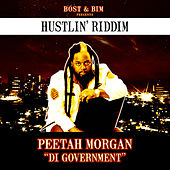 Di Government by Peetah Morgan