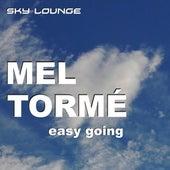 Easy Going von Mel Tormè