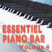 Play & Download Essentiel piano bar, vol. 4 by Jean Paques | Napster