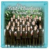 Nos rêves by Les Petits Chanteurs de Saint-Marc