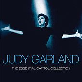 The Essential Capitol Collection by Judy Garland
