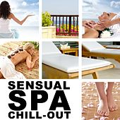 Play & Download Sensual Spa Chill-Out Collection by Various Artists | Napster
