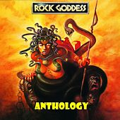 Play & Download Rock Goddess: Anthology by Rock Goddess | Napster