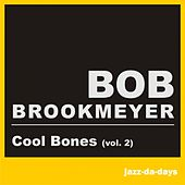 Play & Download Cool Bones, Vol. 2 (Remastered) by Stan Getz | Napster