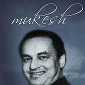 Play & Download Best of Mukesh (Bollywood Songs) by Mukesh | Napster