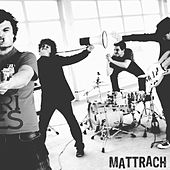 Band's Singles by MattRach