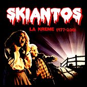 Play & Download La kreme (1977-2010) by Skiantos | Napster