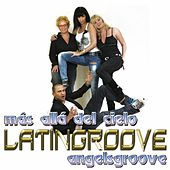 Más Allá del Cielo by Latin Groove