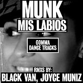Play & Download Mis Labios by Munk | Napster