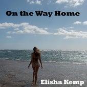 Play & Download On the Way Home by Elisha Kemp   Napster