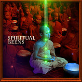 Spiritual Beens by Various Artists