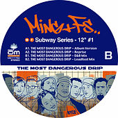Play & Download Subway Series 12
