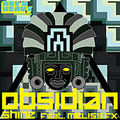 Play & Download Shine by Obsidian | Napster
