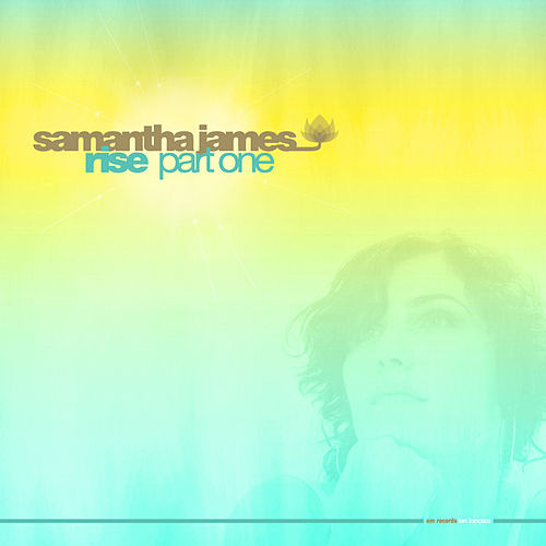 Play & Download Rise Part 1 by Samantha James | Napster
