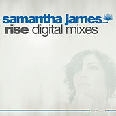 Play & Download Rise Digital Mixes by Samantha James | Napster