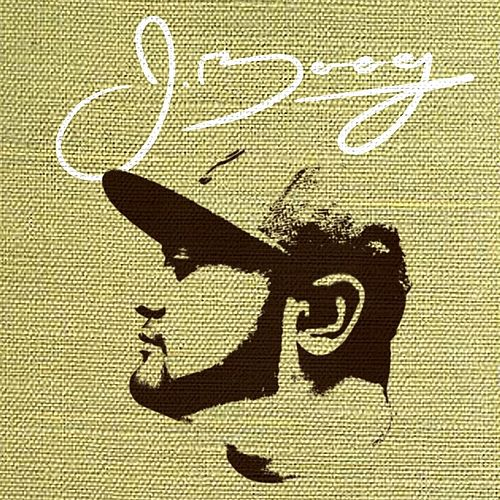 Play & Download J Boog - EP by J Boog | Napster