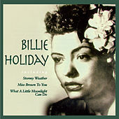 Play & Download Billie Holiday by Billie Holiday | Napster