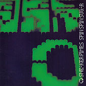 Play & Download Spin Spin Sugar by Sneaker Pimps | Napster
