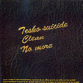 Play & Download Tesko Suicide by Sneaker Pimps | Napster