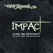Play & Download Impact: Sounds and Instruments by Nabiy | Napster