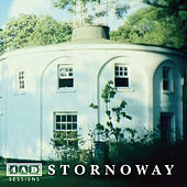 Play & Download 4AD Session EP by Stornoway | Napster