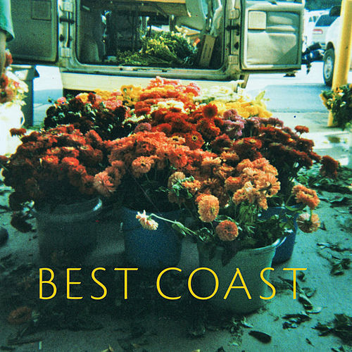 Play & Download Make You Mine 7' by Best Coast | Napster