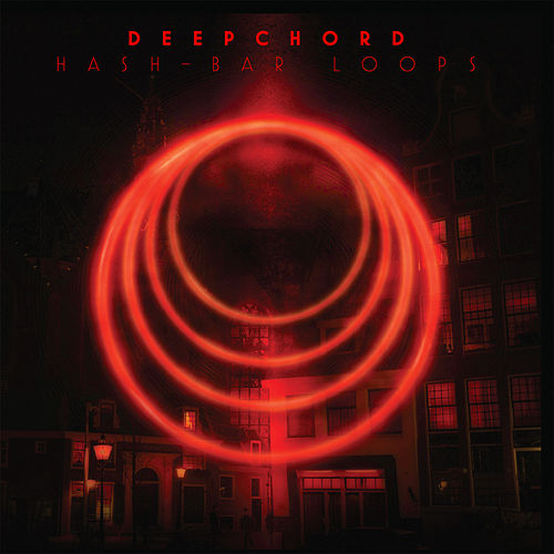 Hash-Bar Loops by Deepchord