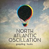Play & Download Grappling Hooks (Special Edition) by North Atlantic Oscillation | Napster