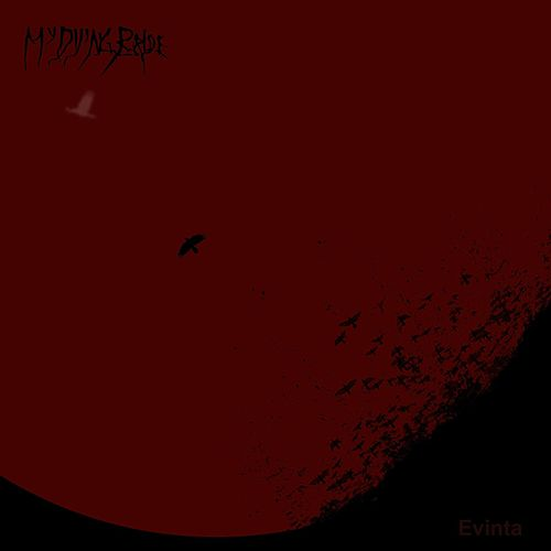 Evinta by My Dying Bride