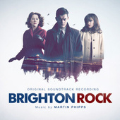 Play & Download Brighton Rock by Various Artists | Napster