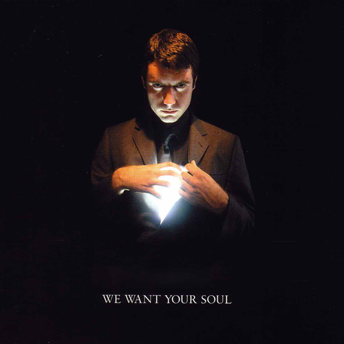 Play & Download We Want Your Soul (Trumpdisco Remix) by Adam Freeland | Napster