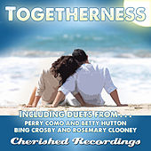 Togetherness by Various Artists