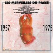 Les Merveilles Du Passé 1957-1975 by Various Artists