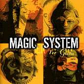 Play & Download 1er Gaou by Magic System | Napster