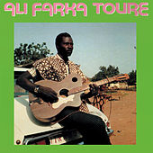 Play & Download Ali Farka Toure by Ali Farka Toure | Napster