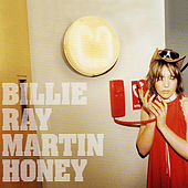 Play & Download Honey by Billie Ray Martin | Napster