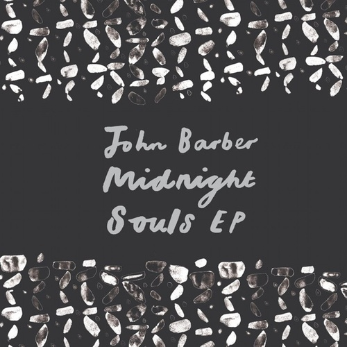 Midnight Souls EP by John Barber
